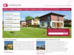 Individualių namų gyvenvietė Bukiškyje | Obelynė