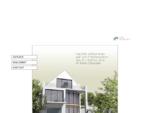Oberdiek. de - Die Internetseiten des Architekturbüros Wilhelm Oberdiek