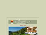 Oberegghof, Urlaub auf dem Bauernhof, Riffian bei Meran, Ferienwohnungen, Schwimmbad, Südtirol, ...