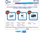 Oberon Computers Equipment Jerusalem - Buy Laptops, Desktops, Computer Accessories...