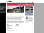 Dokumentation Obersalzberg Home