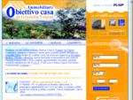 HOME PAGE - Obiettivo casa - Pianello Valtidone - Piacenza