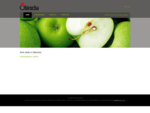 Óbirocha - Fruticultores da Região Oeste - Óbidos