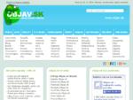 Objav. sk – najlepšie weby poruke   www zoznam   katalóg web stránok