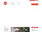 Object Australian Design Centre