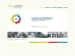object. control - Lebenszyklus Management, Facility-Management, Object. control in Schweiz, Liech