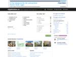Lediga lokaler och fastigheter till salu - objektvision. se