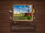 Гостевой двор Облака - семейный отдых, рыбалка