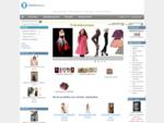 www. oblecma. sk, Dobré oblečenie