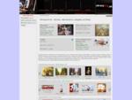 Obrazy24. sk | lacné obrazy do bytu, plagáty, obrazy ručne maľované