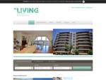 OBRIVERCA - Mediação Imobiliária Lda - Home