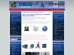 Dépannage Informatique à domicile et maintenance informatique Nantes, Le Mans, Bordeaux et ...