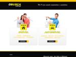 Portal Buscautomovel - O seu guia virtual de compra e venda de veículos Carros - Motos - Cam