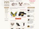 Индивидуальный пошив обуви на заказ, сапоги хромовые офицерские, рпк, казачьи, конные сапоги. О