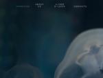 Jellyfish | Cross Media Advertising
