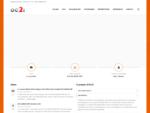 OC2I éditeur et intégrateur du progiciel de gestion industrielle intégrée (ERP) EXCALIBUR- GPAO