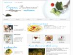 Oceanis Restaurant στη Ραφήνα στην Ανατολική Αττική