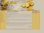 АлкоБанк предоставляет услуги по ипотечному кредитованию
