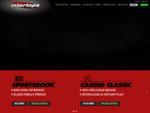 Intertops Online Kasino, Sportwetten und Multi-Player Poker