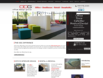 Commercial Fitout, Retail Fitout, Store Office Design, Shop Fitting, Fitouts, Interior Design,