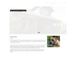 Pansion za pse i odgajivačnica - Od Perpera