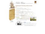 Odile Blanc - Geacute;neacute;alogiste professionelle - Recherches geacute;neacute;alogiques et