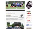 Odin Rugby Hannover