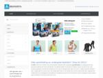 Odlo thermokleding en Odlo sportkleding - odlo-shop. nl