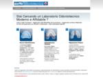 Odontotecnico. it - Collaborazione tra dentista e laboratorio
