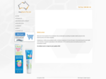 Auspharm - Pharmaceutical and Dental Health Products