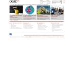 Die OeAD-GmbH ist die österreichische Agentur für internationale Mobilität und Kooperation in Bildun