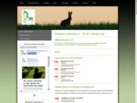 ÖJV Startseite