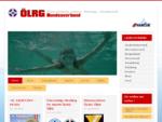 ÖLRG - Landesverbände