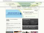 Borger - Egedal Kommune