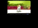 Ζακυνθινά Κρασιά - Οινοποιείο Οινόλπη Ζάκυνθος