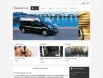 WWW. OESSESERVICE. COM - autocarri, autobus, scuolabus, piattaforme aeree, veicoli municipali, ...