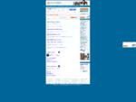 Ofertas de Emprego, Centros de Emprego - Empregos Online