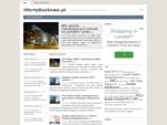 OfertyBankowe. pl - banki w Polsce, kursy walut, bankowość