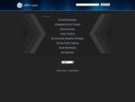 Off51 - Progettazione, Ristrutturazione ed Arredamento Negozi