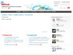 Freelance Eestis ja Hanked, tööotsijad ja tööpakkumised, kaugtöö, töökuulutused, veebilahendused