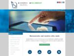 Prodotti informatici - Orbassano - VG Informatica