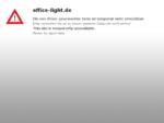 Willkommen bei Office light Büro- und Buchhaltungsservice in Aachen