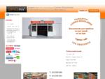 Office Mix - Material Didáctico e Papelaria, Lda. - Corroios