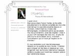 Emmanuel Carat - Accueil