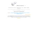Realizzazione siti internet, pagine web, grafica, pubblicità, posizionamento motori di ricerca