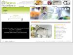 . Oficina Hoteleira . Produtos de Hotelaria - Reparações - Compra e Venda de máquinas de cozinha
