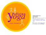Oficina Yoga - Braga
