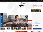 Όγδοο | Το τραγούδι αλλιώς Μουσικό περιοδικό
