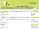 OGGI Only Great Gift Ideas... Επιχειρηματικά και διαφημιστικά δώρα