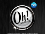 The Oh! Oostende | The Final Destination